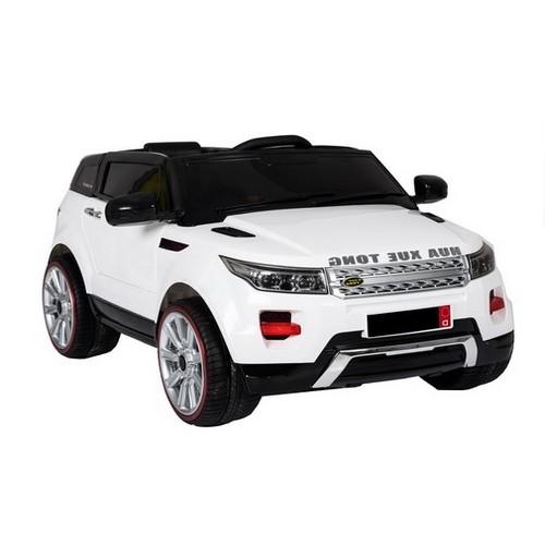 Range Rover dzip Model 227 beli