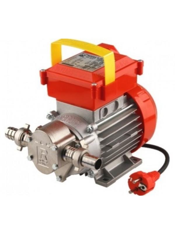 Rover pumpa za pretakanje NOVAX G20