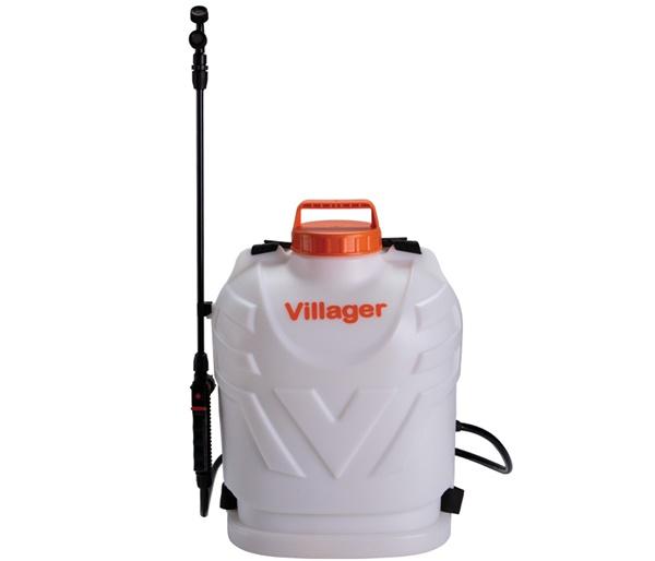 Akumulatorska ledjna prskalica VBS 16 Villager