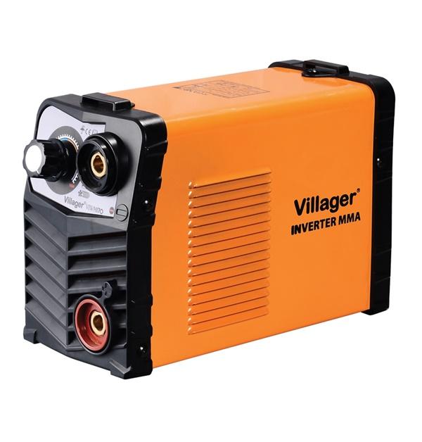 Aparat za zavarivanje Invertor VIWM-170 Villager