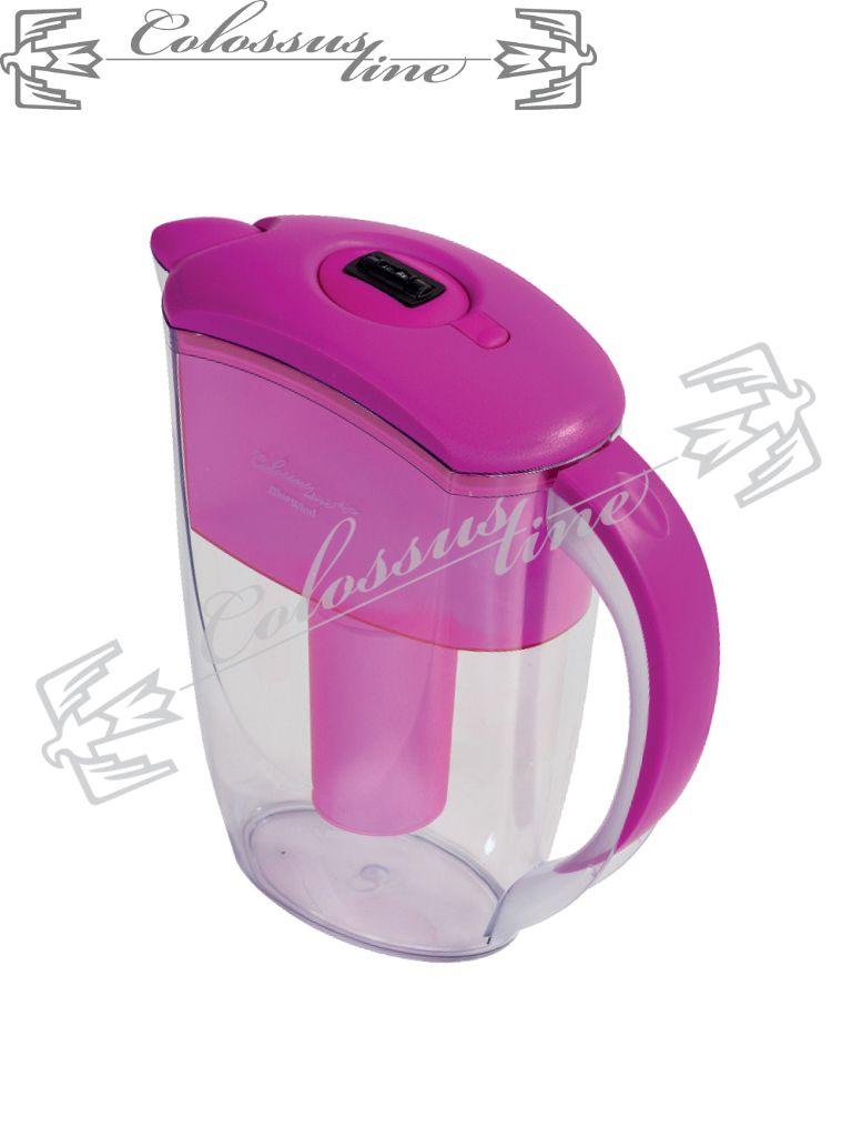 Bokal za filtriranje vode CL-355