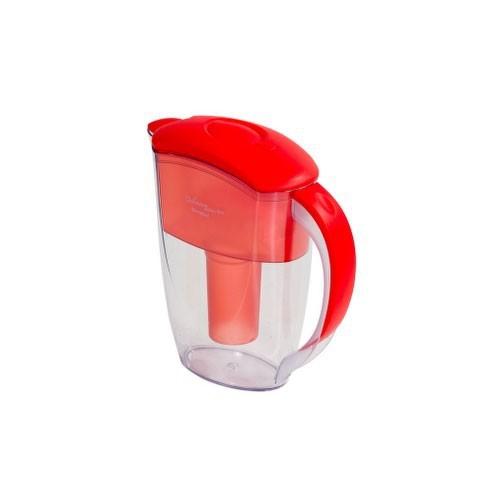 Bokal za filtriranje vode CL-350