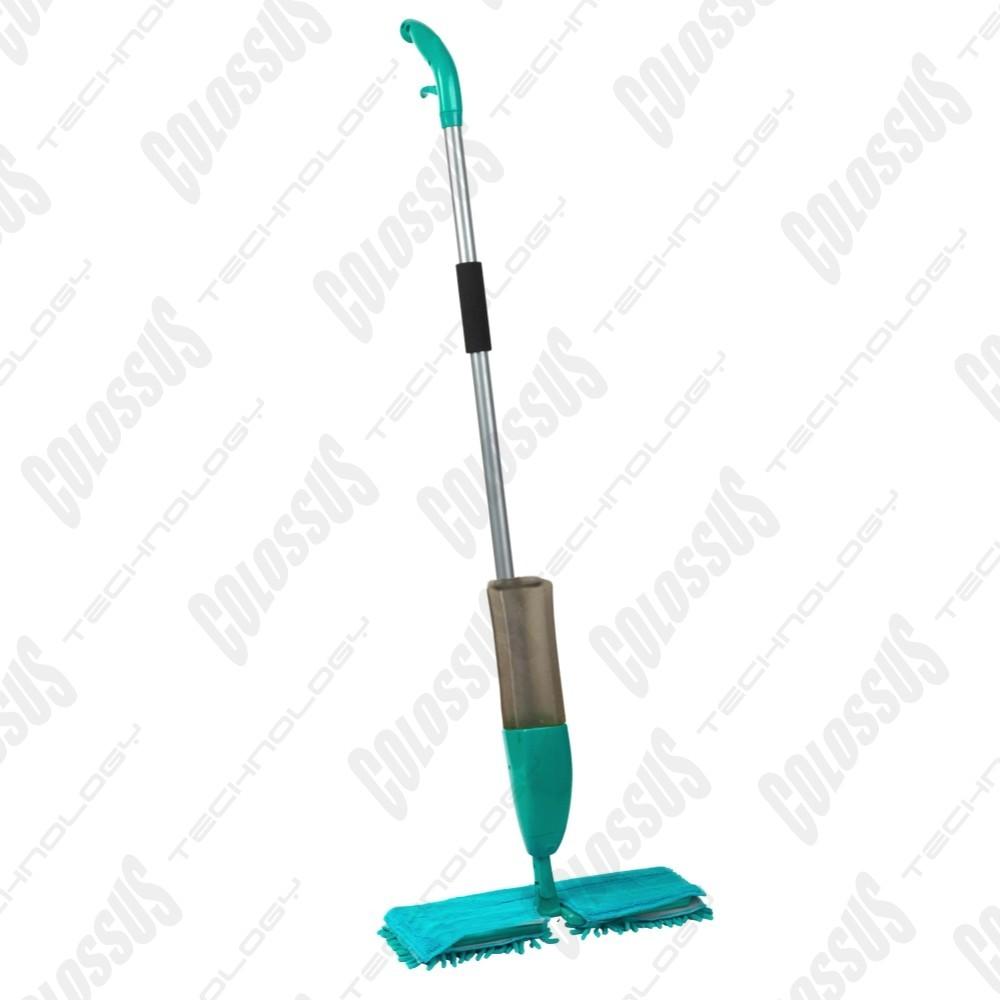 Spray mop džoger sa dvostranom krpom Colossus CSS-4118