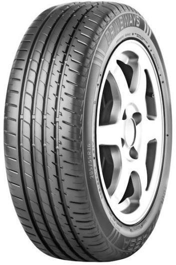 Guma Lassa Driveways 225/50 R17 98W XL