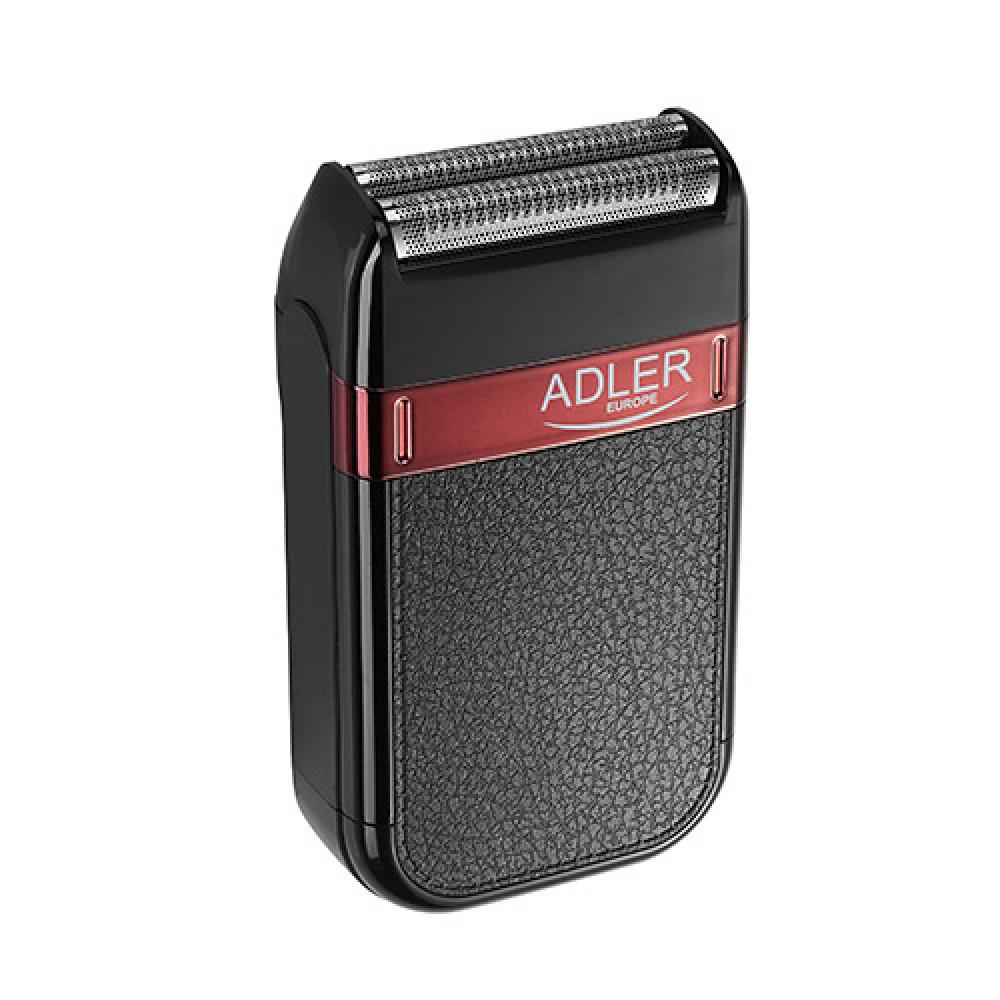 Brijač u futroli Adler AD2923