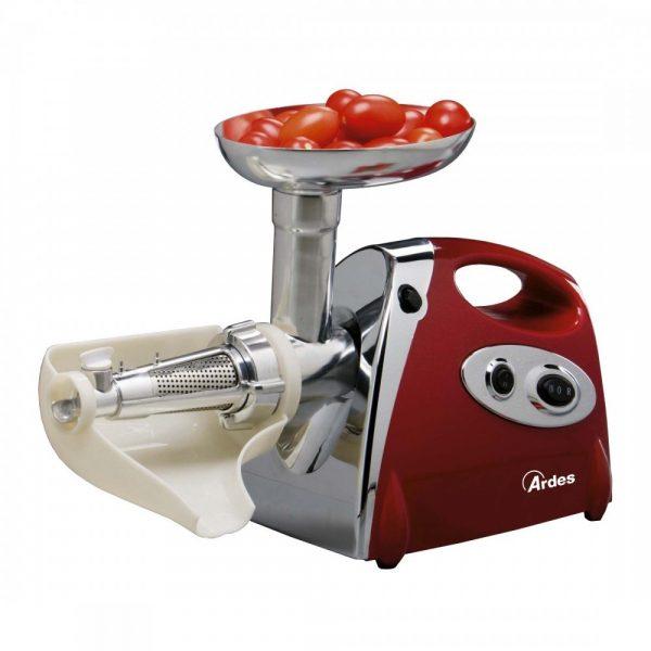 Mlin za meso i paradajz AR7450R