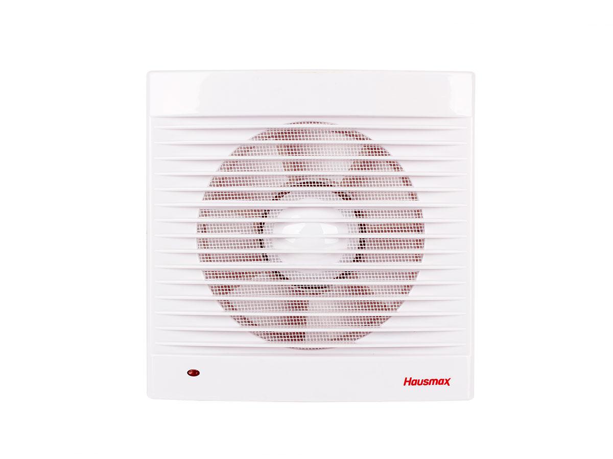 Ventilator za kupatilo 150mm