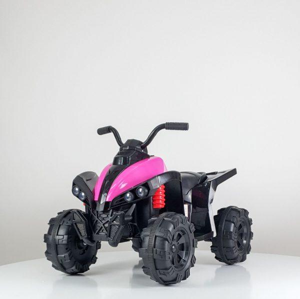 Mini Bagi roze dečiji Model 122
