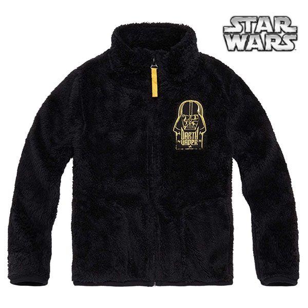 Star Wars Jakna