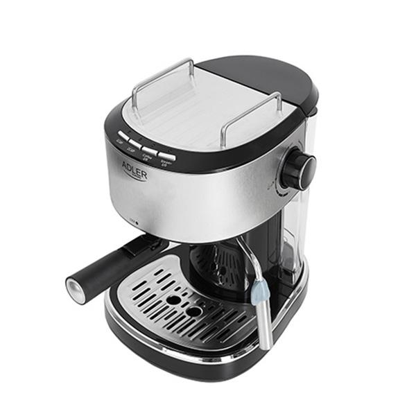 Aparat za espresso Adler AD4408