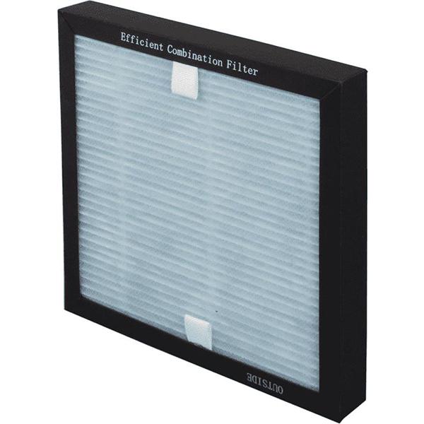 Filter za prečišćivač Esperanza EHP001SP