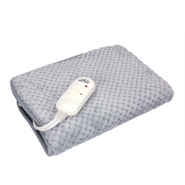 Grejni podmetač jastuče Adler AD7415
