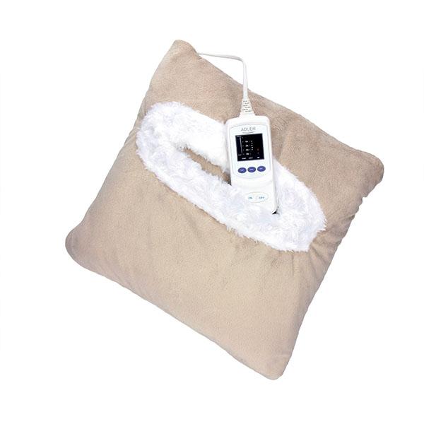 Grejno jastuče Adler AD7404