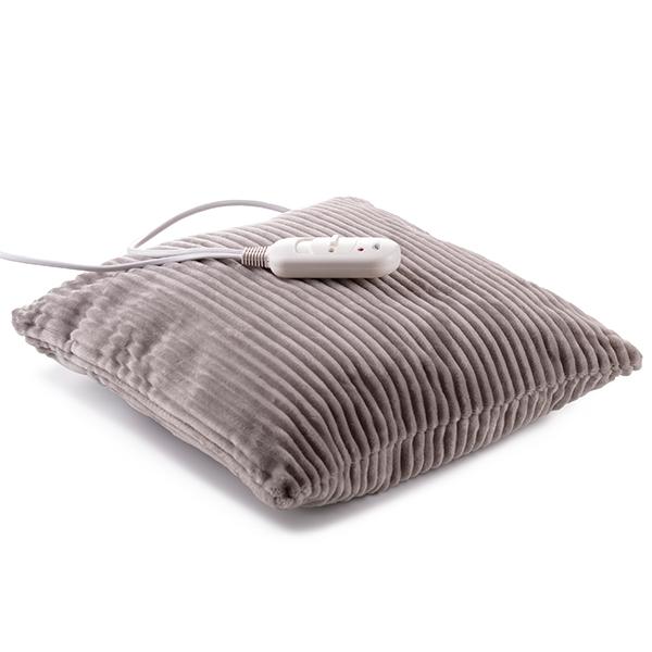 Grejno jastuče Mesko MS7429