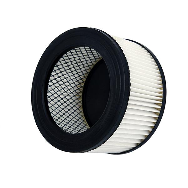 Hepa filter za usisivač Camry CR7030
