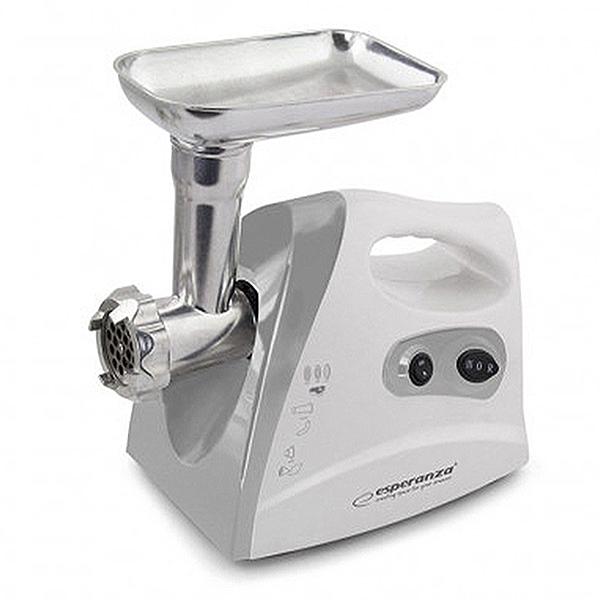 Mašina za mlevenje mesa Esperanza EKM012E
