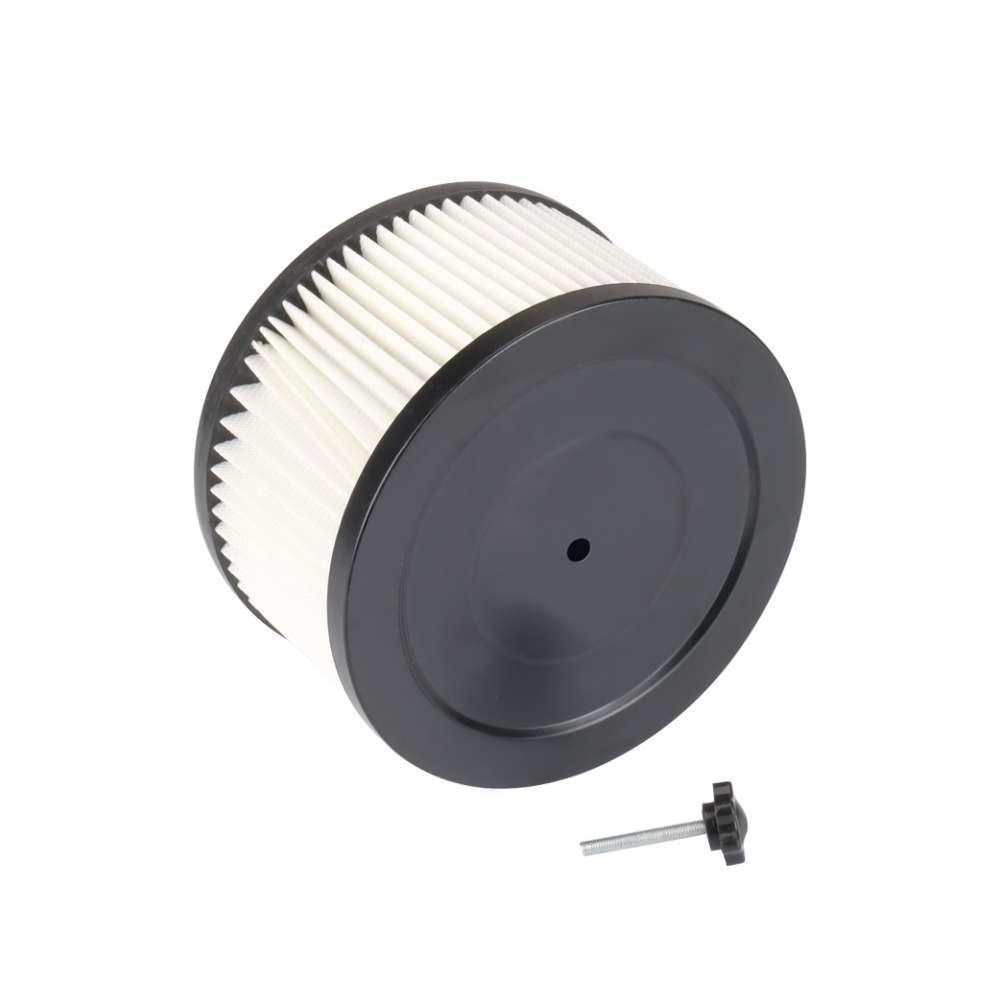 Hepa filter za usisivač za pepeo