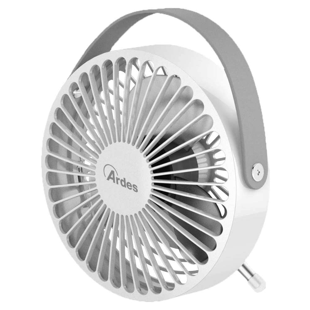 Mini USB ventilator Ardes AR5F03