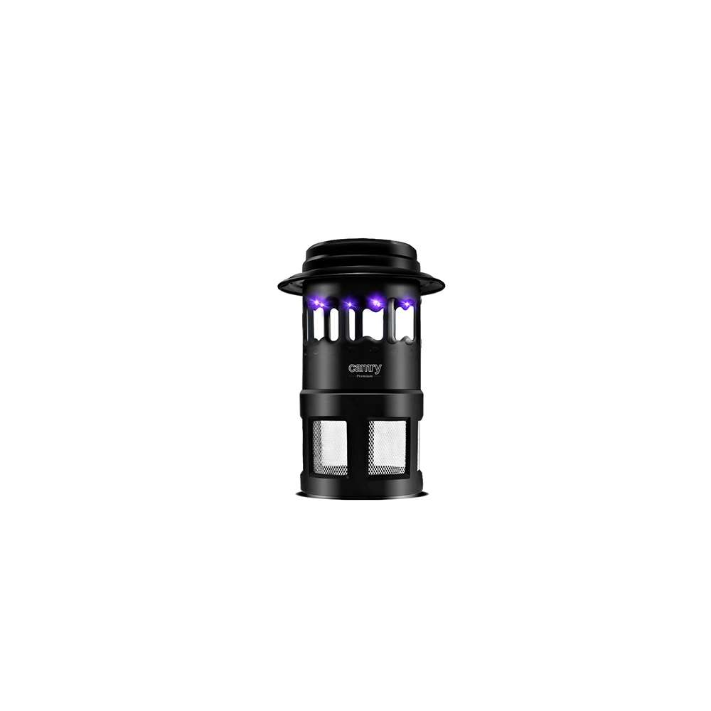 Lampa protiv insekata LED Camry CR7936