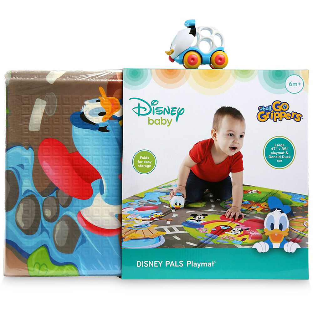 Disney podloga za decu