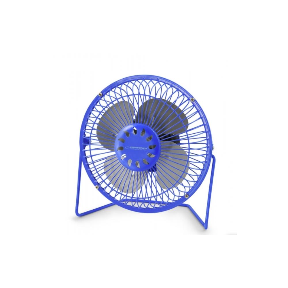USB ventilator Esperanza EA149B