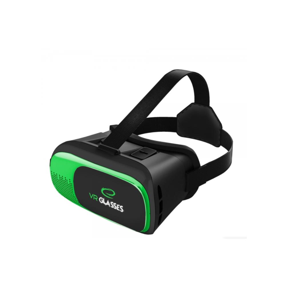 Esperanza egv300 - 3d/vr naočare za smart telefone