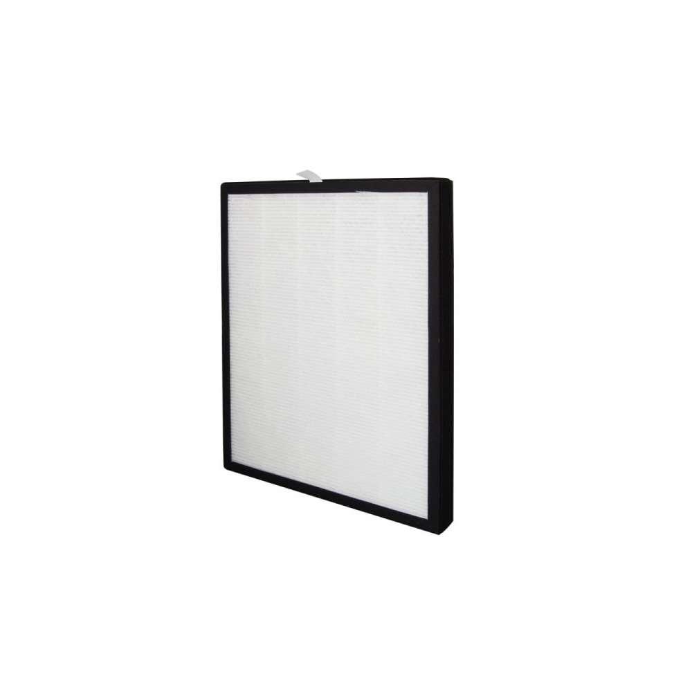 Filter za prečišćivač vazduha Esperanza EHP002SP