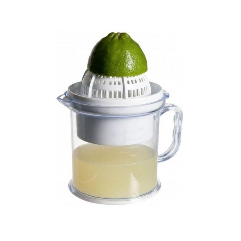 Cediljka za citrus Domo Clip MEN237