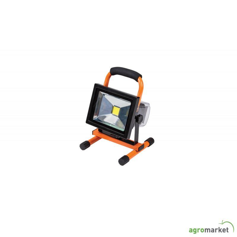 Akumulatorski reflektor Fuse VLN 9320