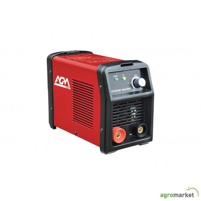 Aparat za zavarivanje AGM IW-120