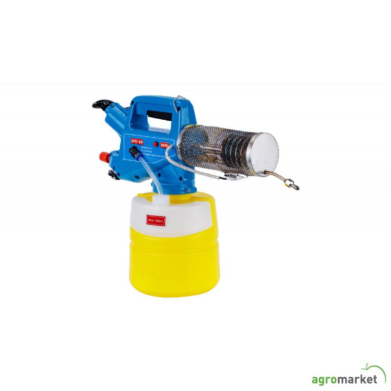 Mašina za zaprašivanje mini termal fogger