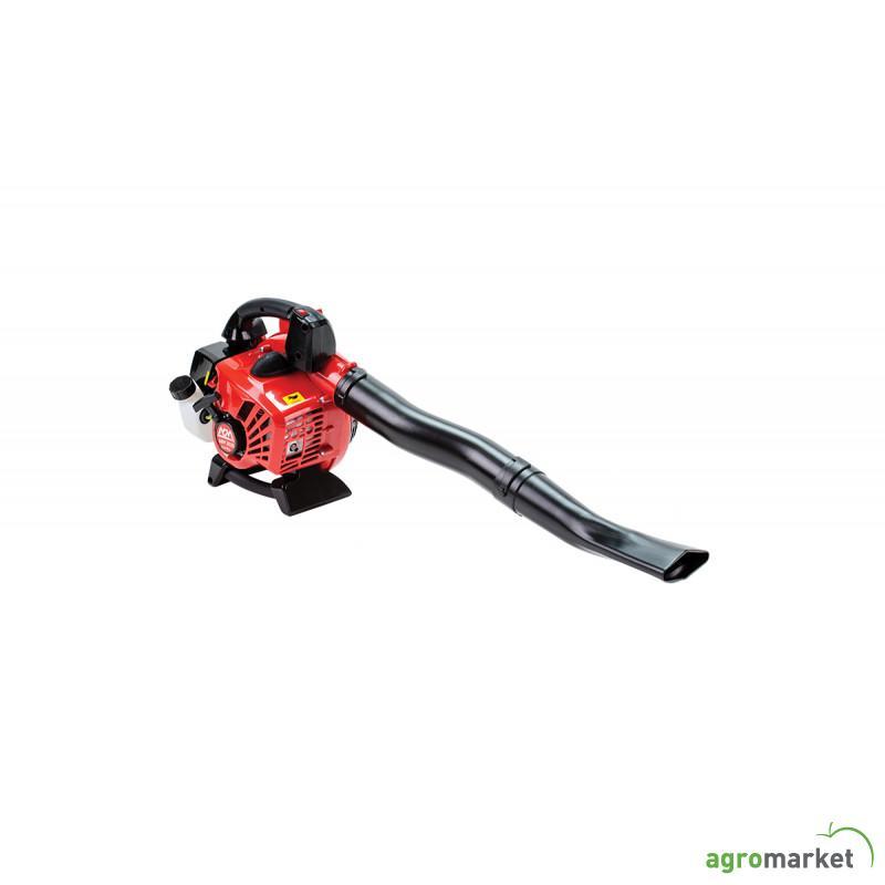 Motorni duvač usisivač AGM ABV 2520