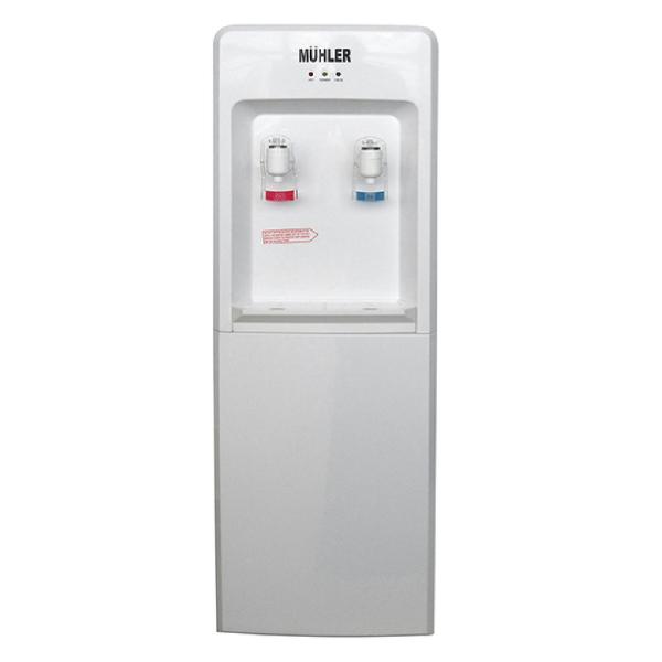 Dispenzer za vodu Muhler W27