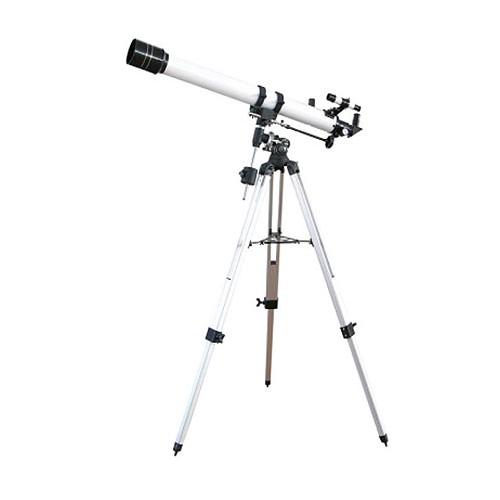 Teleskop BM-90070 EQ 2