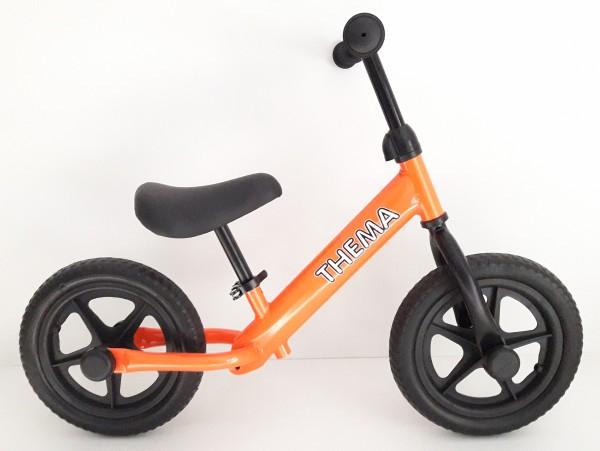 Balans bicikla TS-027 Narandžasta