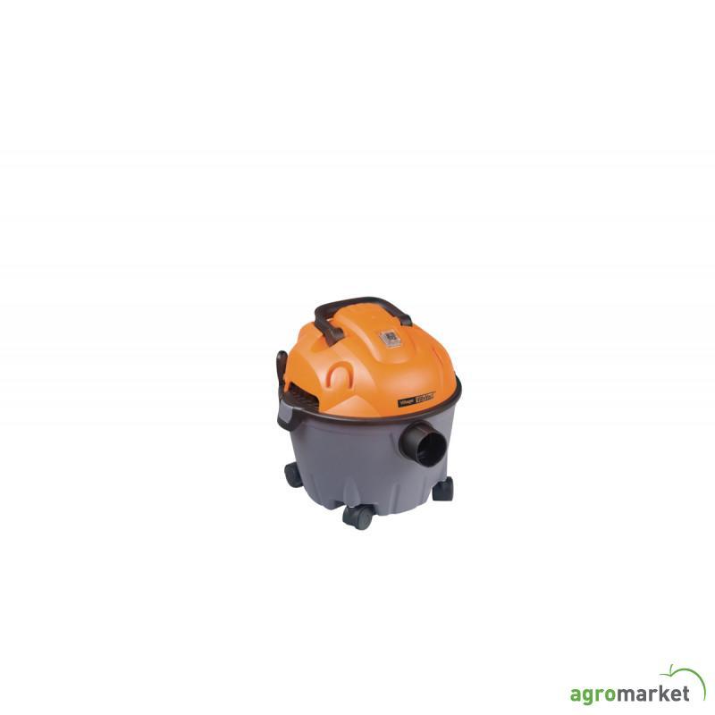 Električni usisivač VillyVac 10 HU