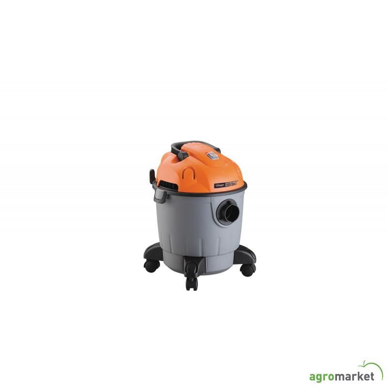 Električni usisivač VillyVac 18 HU