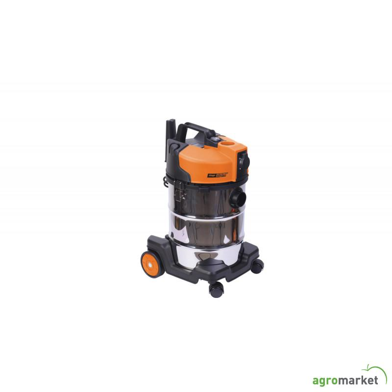 Električni usisivač VillyVac 30 DWS