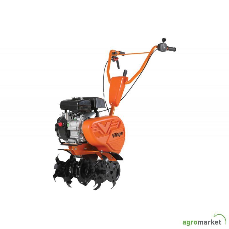 Motorni kultivator Villager VTB 4310 V