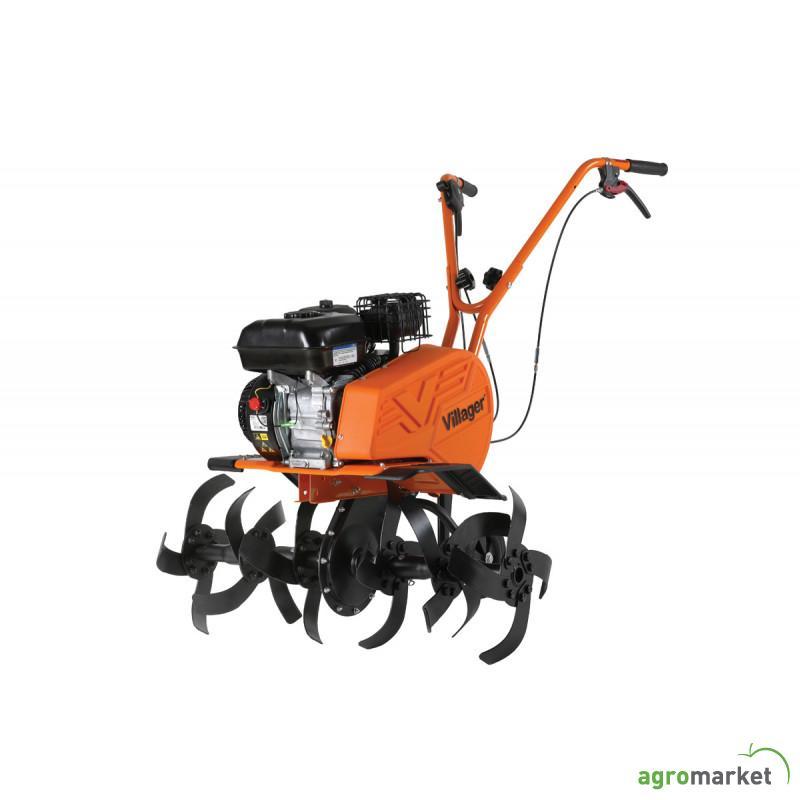 Motorni kultivator Villager VTB 8511 B