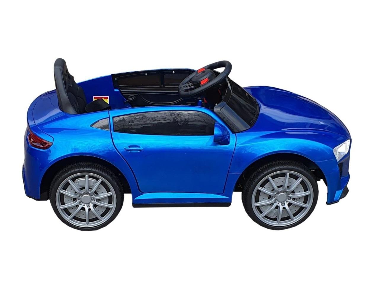 Dečiji auto-model 253-1