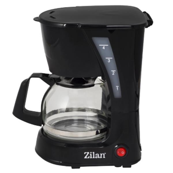 Aparat za filter kafu Zilan ZLN7887