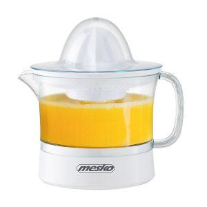 Električna cediljka za citruse Mesko MS4010